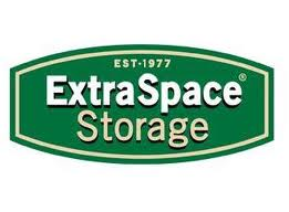 extra space storage review