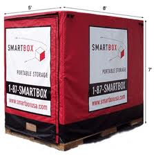 smartbox review