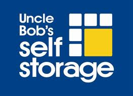 uncle bobs storage review