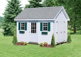 storage shed reviews