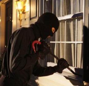 How To Prevent Burglaries In 2013