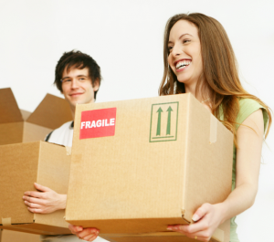 5 tricks to help you move
