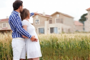 5 Home Buying Secrets You Should Know About