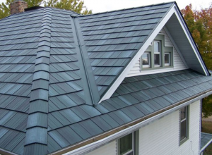 How To Guide- Roofing Your Home This Year