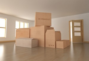 Moved_in_boxes