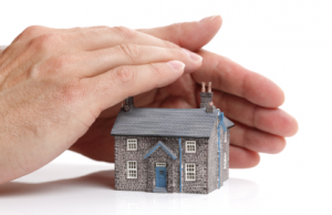 The Three Most Important Steps For Securing Your New Home