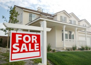 Four Tips For Getting The Most Value  When Selling Your Home