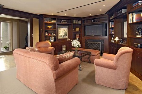 5 Questions to Ask Yourself Before Renovating Your Family Room