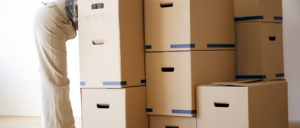 How To Find The Best Storage Space For Your Money