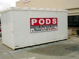 pods review