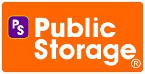 public storage review