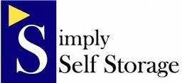 simply self storage review