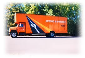allied van lines review