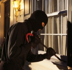 How To Prevent Burglaries In 2013