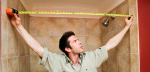 Five Things To Do Before Remodeling