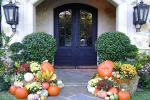 Looking for Easy Improvement Ideas- What Your Home Needs Before Fall