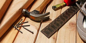 Home Maintenance-Five Tips To Keep Your House In Working Order