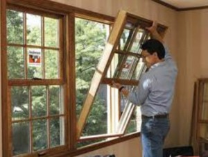 4 Warning Signs That Its Time to Replace Your Windows