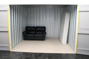 Storage-units-092a