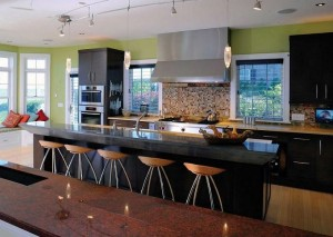 Get The Modern Look With These 5 Upgrades To Your Home