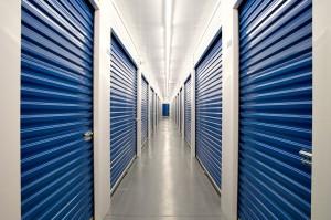 storage save money