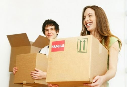 5 Important Things You Need to Consider Before Moving to a New Town