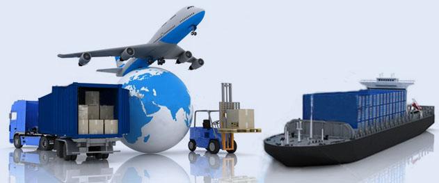international-moving