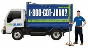 1 800 Got Junk Promo Code And Review
