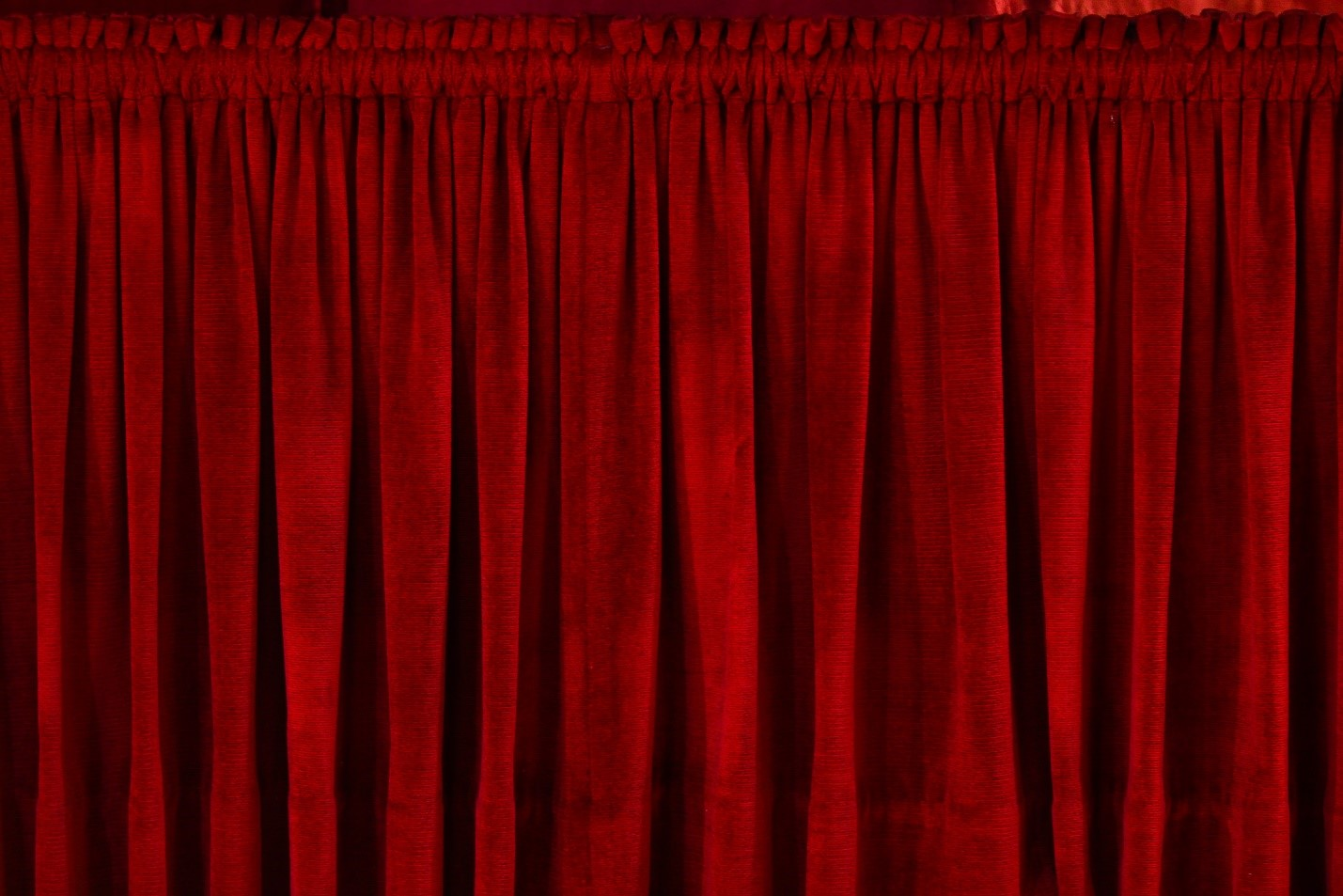 How Soundproof Curtains Can Help Improve Your Health